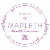 ACCESORIO MARLETH 3